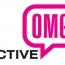 Logo Design for Active OMG