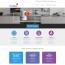 New WordPress website design for Mr Gas Boiler Services