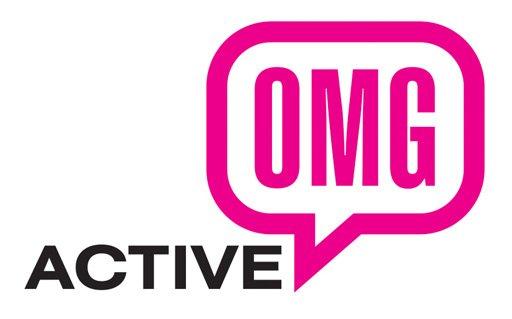 Active OMG