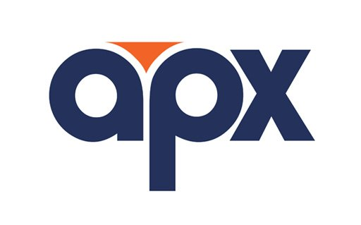 Logo-apx