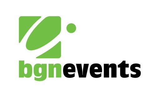 Logos-bgn