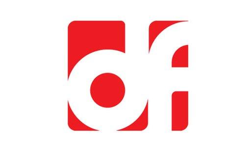 Logos-df