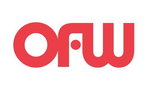 Logos-ofw
