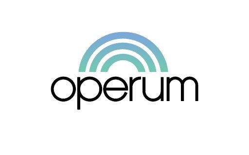 Logos-operum