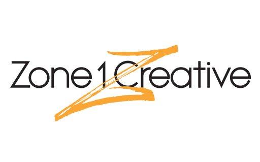 Zone 1 Creative