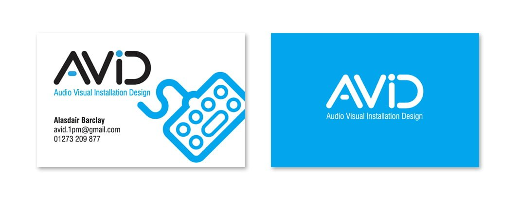 Logo design and business card design zone1 creative logo design and business card design reheart Choice Image