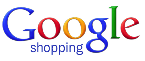 New Google Shopping Feed Specifications