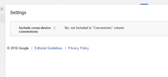2016 09 30 10 57 29 Conversions Google Adwords