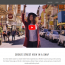 Create A Virtual 360 Tour Of Your Business Using Google Street View App